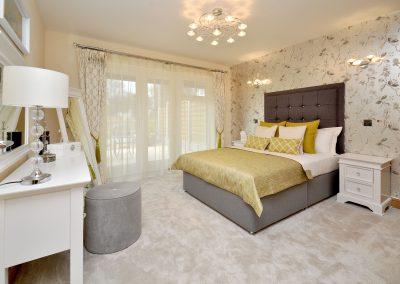 Plot2-bed1